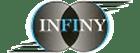 Llanta Infiny
