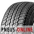 Pneu Auto Dunlop Grandtrek TG35