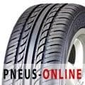 Car Tyre Duro DP3000