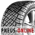 Pneu 4x4 General Tire Grabber AT 205/75 R15 97T