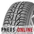 Comparer les prix des pneus Kleber Krisalp HP 2