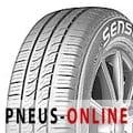 Car tire Kumho Sense KR26