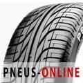 Pirelli P6000 Powergy 195/65R15 91 V tyre