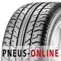 Pirelli P Zero System Direzionale