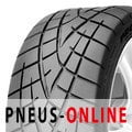 Pneu car Toyo Proxes R1R (Semi-Slick) FSL 195/50 R15 82V