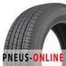 Car tire Bridgestone Ecopia EP422