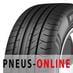 Car Tyre Fulda Eco Control